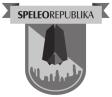 speleorepublika-logo-finalno.jpg.jpeg
